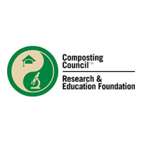 Composoting-Council-Logo-300x300px