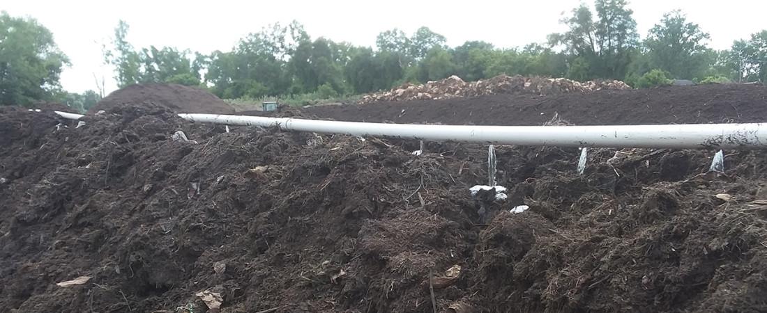Compost-Header-Image
