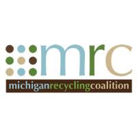 Michigan-Recycling-Coalition-Logo-300-300px