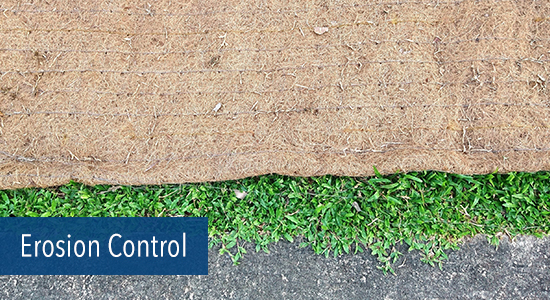 Erosion-Control-Products