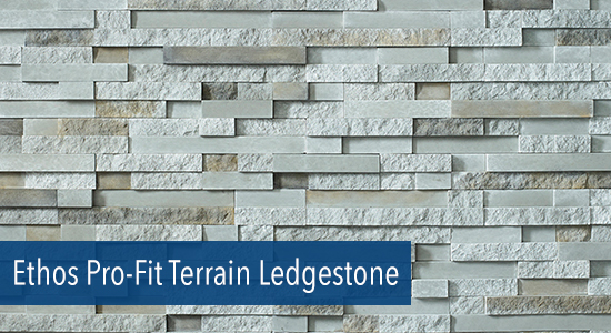 Ethos-Pro-Fit-Terrain-Ledgestone
