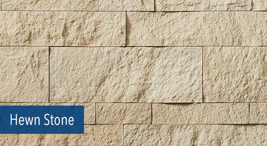 Hewn-Stone-Cultured-Stone
