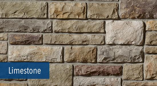 Limestone-Cultured-Stone