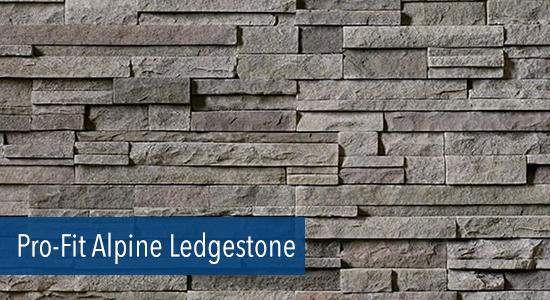 Pro-Fit-Alpine-Ledgestone