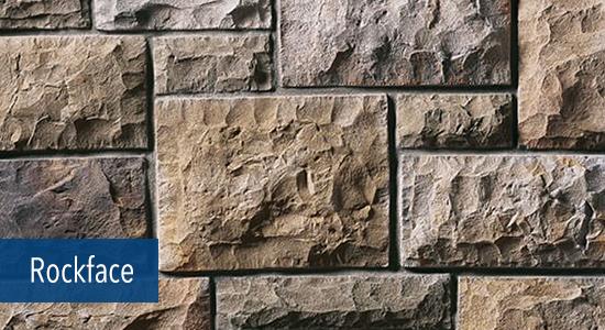 Rockface-Cultured-Stone
