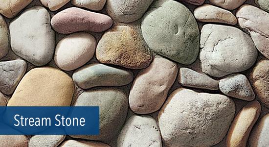 Stream-Stone-Cultured-Stone